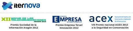 logo_iternova_premio